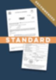 Standard Apostille Decree Absolute.jpg