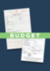 Budget Apostille Adoption Certificate.jp