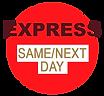 Apostille Pricing - Express.png