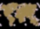 World Outline GOLD.png