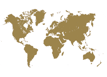 World Outline GOLD.png