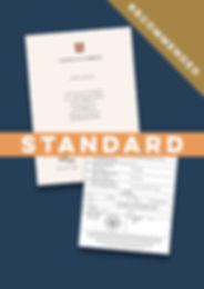 Standard Express Apostille Degree.jpg