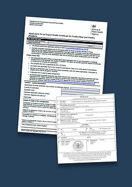 Export Health Certificate Apostille.jpg