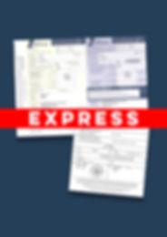 Express P45 Certificate Passport.jpg