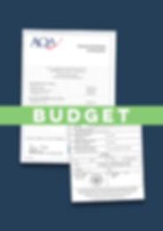 Budget Apostille A-Level Certificate.jpg
