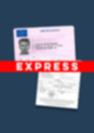 Express Driving Licence Apostille.jpg