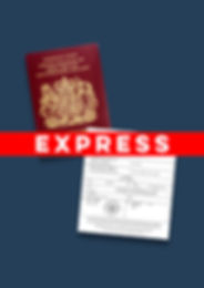 Express Apostille Passport.jpg