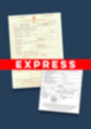 Express Apostille Birth Certificate.jpg