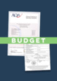 Budget Apostille GCSE Certificate.jpg