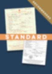 Standard Apostille Birth Certificate.jpg