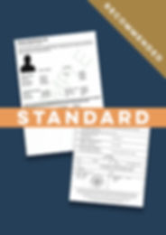 Standard Apostille ACRO Certificate.jpg