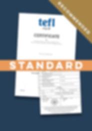 Standard Apostille TEFL Certificate.jpg
