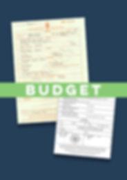 Budget Apostille Birth Certificate.jpg
