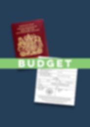 Budget Apostille Passport.jpg