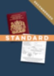 Standard Apostille Passport.jpg