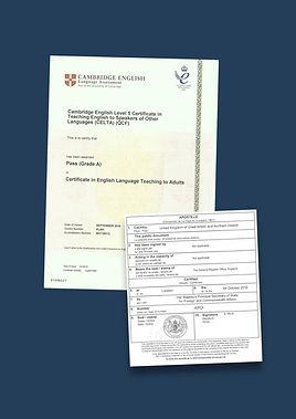 CELTA Certificate Apostille.jpg
