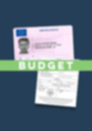 Budget Driving Licence Apostille.jpg