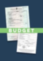 Budget Apostille Death Certificate.jpg