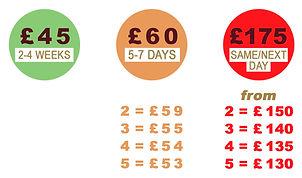 Apostille Pricing - Basic.jpg