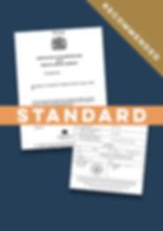 Standard Apostille Companies House.jpg