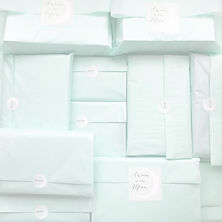 Free Postage Wedding Invitations_edited.