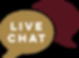 Apostilles Live Chat.png