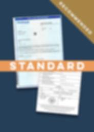 Standard Disclosure Scotland Apostille.j
