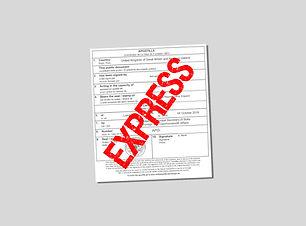 Express Apostille.jpg