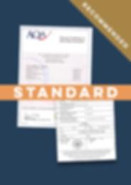 Standard Apostille GCSE Certificate.jpg