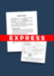 Express Power of Attorney Apostille.jpg