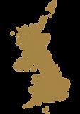 UK Outline GOLD.png