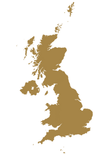 UK Outline GOLD.png