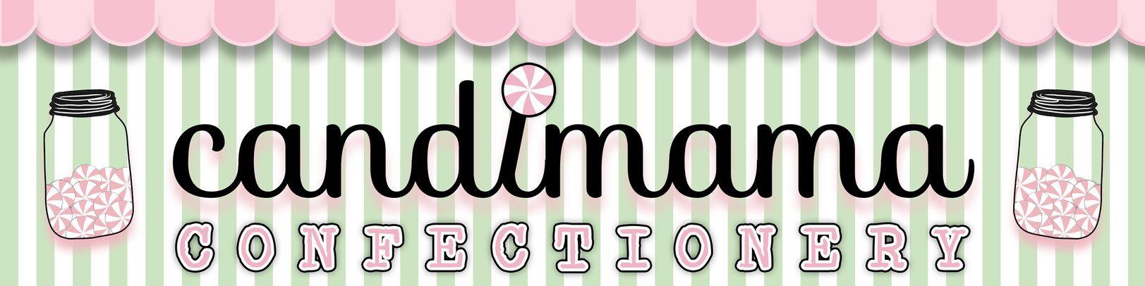 Candimama Sweet Shop