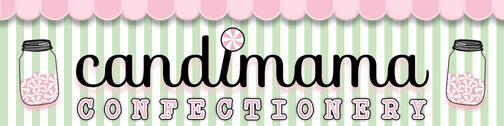 Candimama Sweet Shop