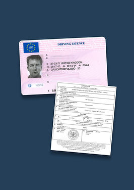Driving Licence and Apostille.jpg