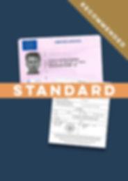 Standard Driving Licence Apostille.jpg