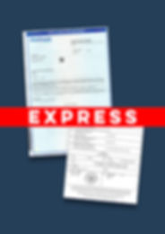Express Disclosure Scotland Apostille.jp