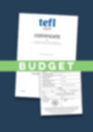 Budget Apostille TEFL Certificate.jpg