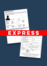 Express Apostille ACRO Certificate.jpg