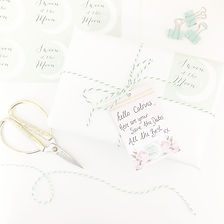 Free P&P Wedding Stationery_edited.jpg