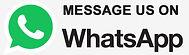 The Apostilles Group WhatsApp F5.jpg