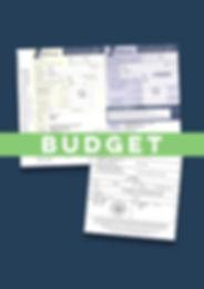 Budget P45 Certificate Passport.jpg