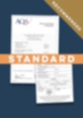 Standard Apostille A-Level Certificate.j
