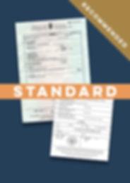 Standard Apostille Death Certificate.jpg