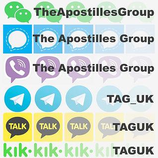 The Apostilles Group - Socials.jpg