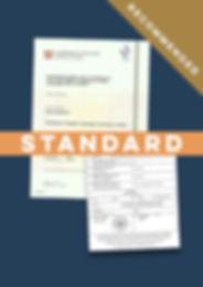 Standard Apostille CELTA Certificate.jpg