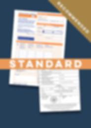 Standard P60 Certificate Passport.jpg