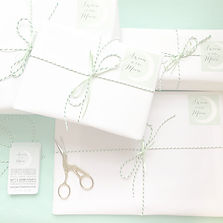 Wedding Stationery Free Postage_edited.j