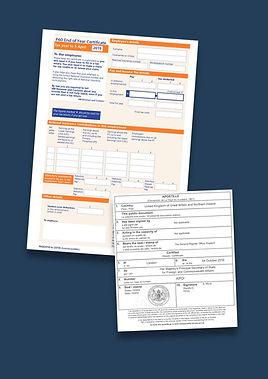 P60 Certificate Apostille.jpg