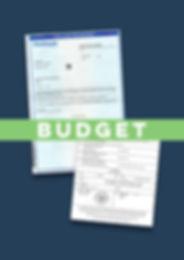 Budget Disclosure Scotland Apostille.jpg